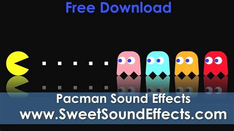 Pacman Sound Mp3 Free Download, Months-timely tk